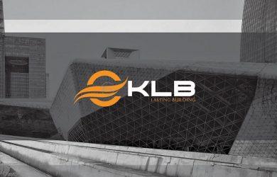 Công ty cổ phần KLB với 11 năm kinh nghiệm đầu tư và phát triển các dự án bất động sản
